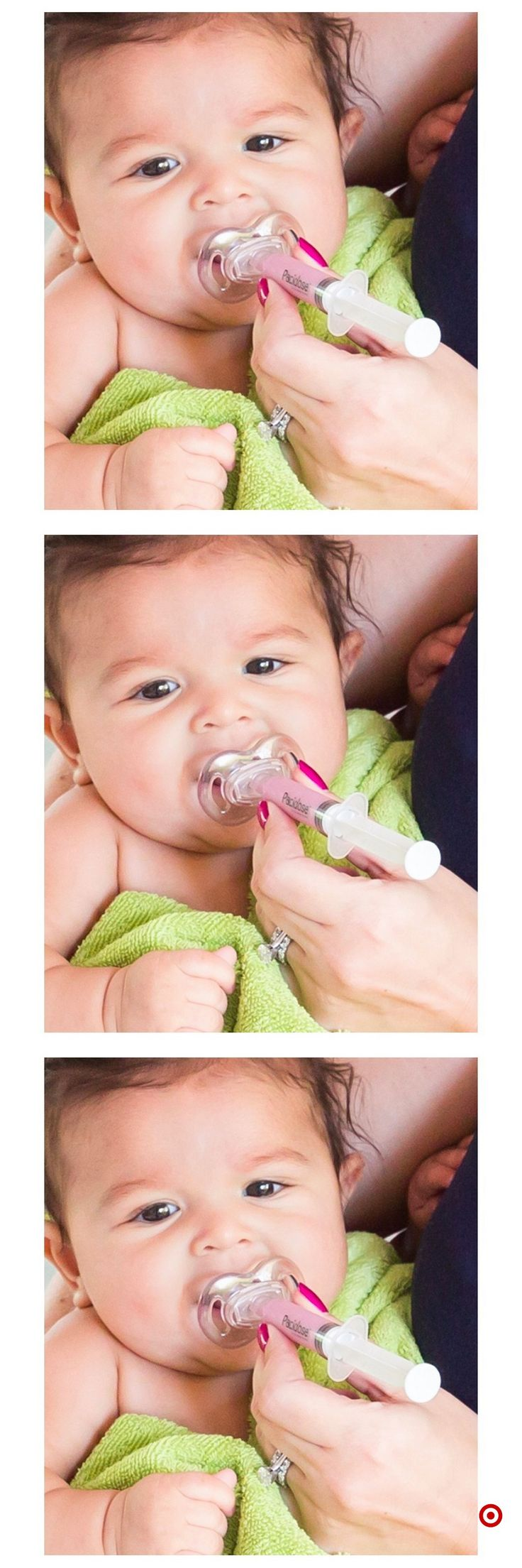 Shop Target for baby care kit you will love at great low prices. Free shipping on orders of $35+ or free same-day pick-up in store.