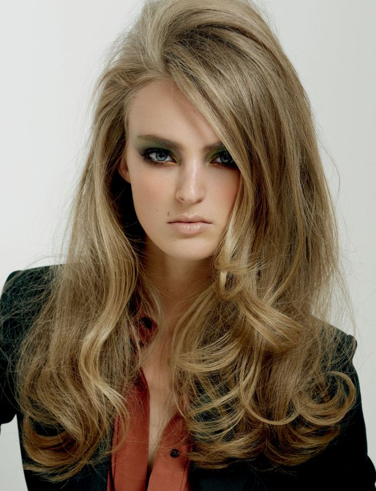 blowout styles for hair 106 best srsck the stylist models images on 9106