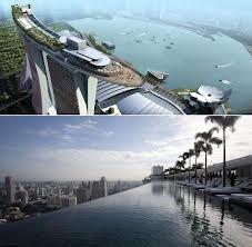 singapore swimming pool - Google Search
