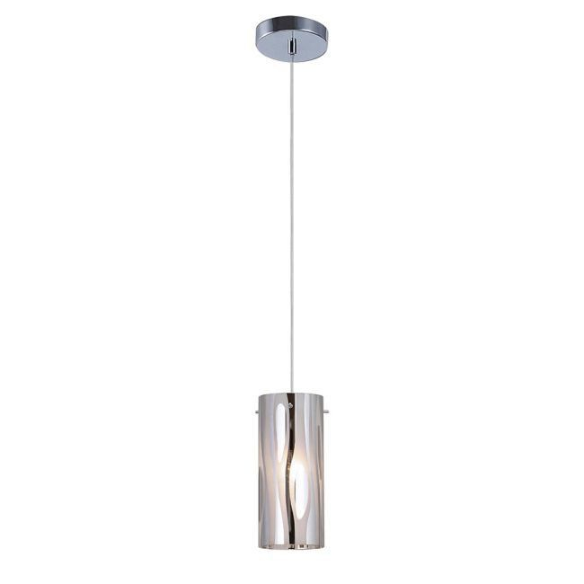 Lampa Triplet 1 x 60 W E27