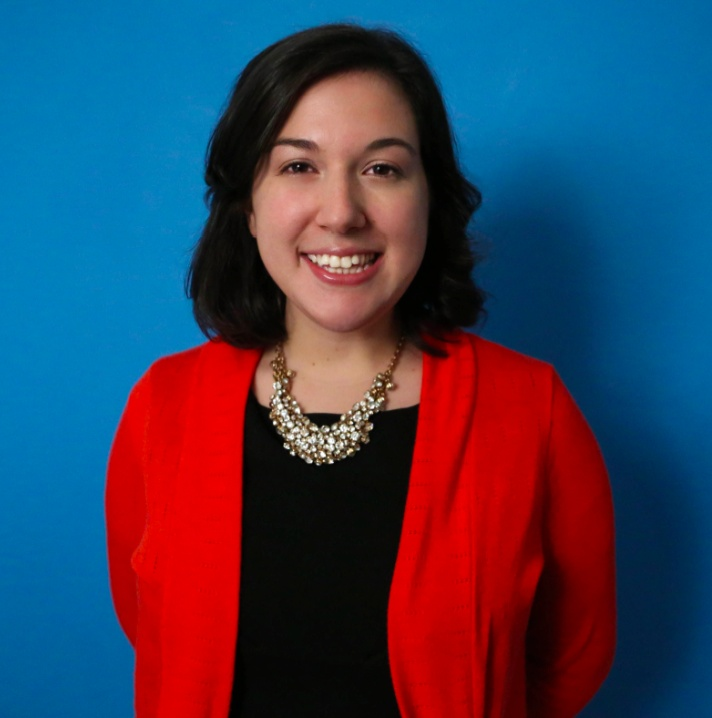 The Rise of Female Chief Operating Officers: Meet Mashable's Sharon Feder via @Forbes
