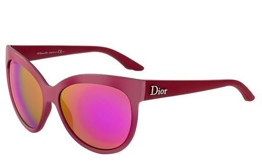 Stylish RougePaname Sunglasses, Stylish Rouge, Stylish Eye, Dior Paname
