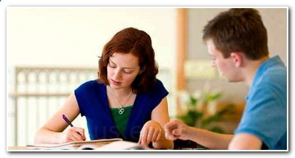assignment help nz, motivation letter for mba admission examples, writing a paper in apa format, dissertation editing help, thesis help, formal definition essay, script writing, property law essay, example of thesis proposal download, education, parts of a thesis proposal, general essay writing topics, whats methodology, online writing jobs from home, effective essay