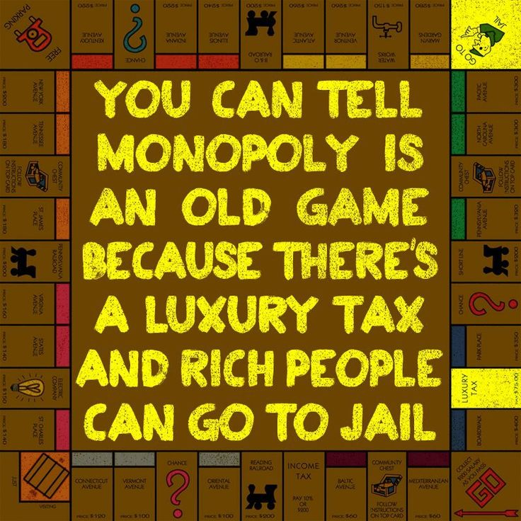 Monopoly.: Funny Pics, Funny Pictures, Funny Humor, Boards Games, Funny Quotes, Funny Photo, Quotes Pictures, Old Games, True Stories