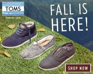 How to Clean and Repair Your Toms Shoes: 7 steps - wikiHow