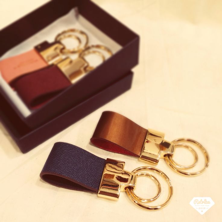 #Key rings #handmade #foldercase #gallaxynote #iphonecase #smartphonewallet #wallet #iphonecase