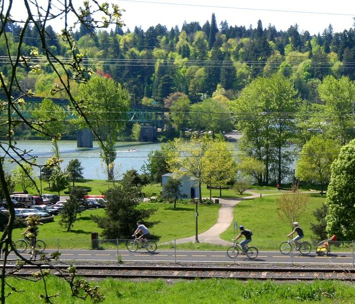 1000 Images About Portland Oregon Sellwood Moreland