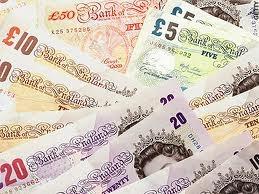 Cash advance loan fast image 4