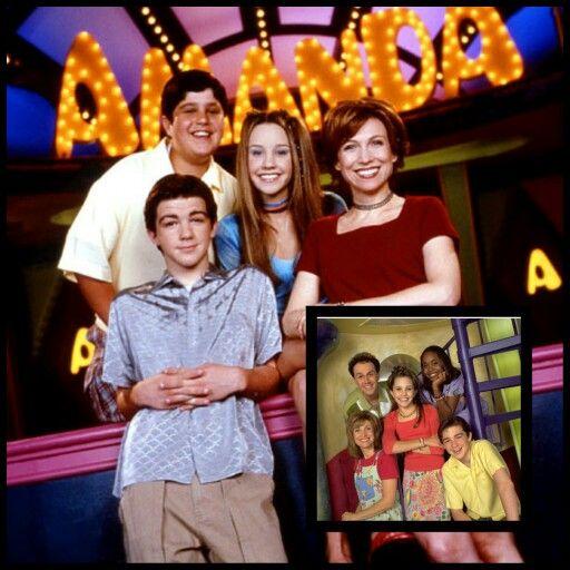 22 best Teen TV Shows images on Pinterest | Teen tv, Amber ...