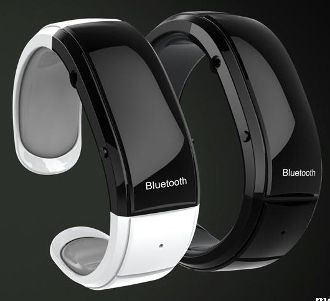 valentine one bluetooth