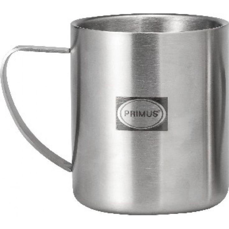 4 Season Mug 0.3 L