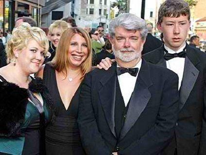 george lucas and his children | amanda_lucas_katie_lucas_jett_lucas_george_lucas_children.jpeg