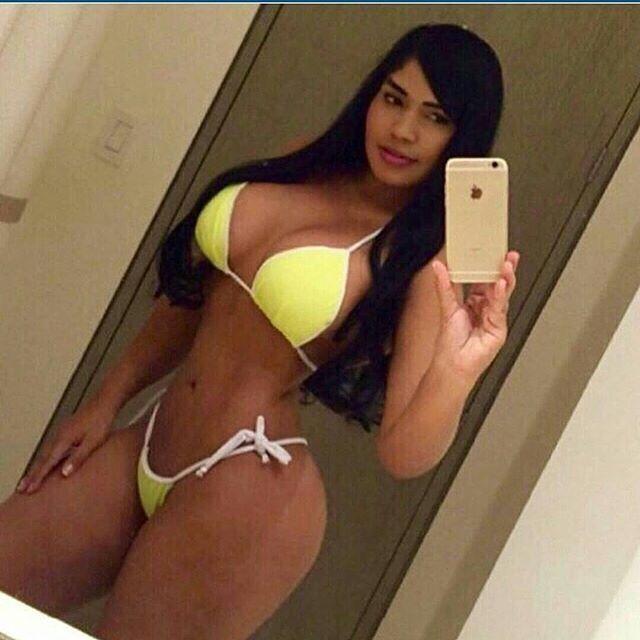 colombianas mamacitas lindas chicas putas