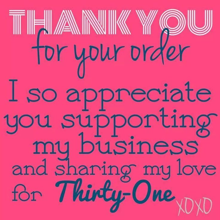 www.mythirtyone.com/dianemeistad Cannot thank my customer's enough for making May so AWESOME!
