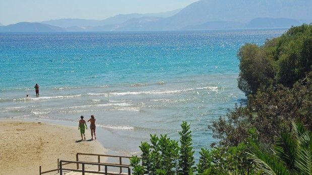 Monipuolinen ja ihana Hania on suomalaismatkailijoiden kesän suosikkikohde. #matkablogi #Hania #Kreikka #AurinkoHania #Kreeta #matkailu #kesäloma