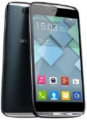 Alcatel One Touch IDOL Alpha Smartphone Colour: Slate Silver, Retail Box , 1 year warranty | Product Description