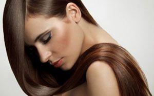 Πλούσια μαλλιά: Ο χρόνος ζωής, οι κίνδυνοι και η φροντίδα τους… #hair_tips #hair_care #hair_health