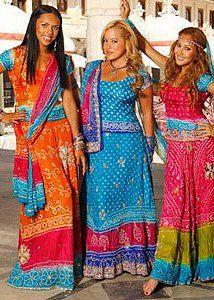 The Cheetah Girls: One World (TV 2008)