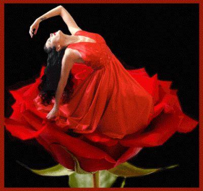 danza immobile : Modà Vittima by veronica