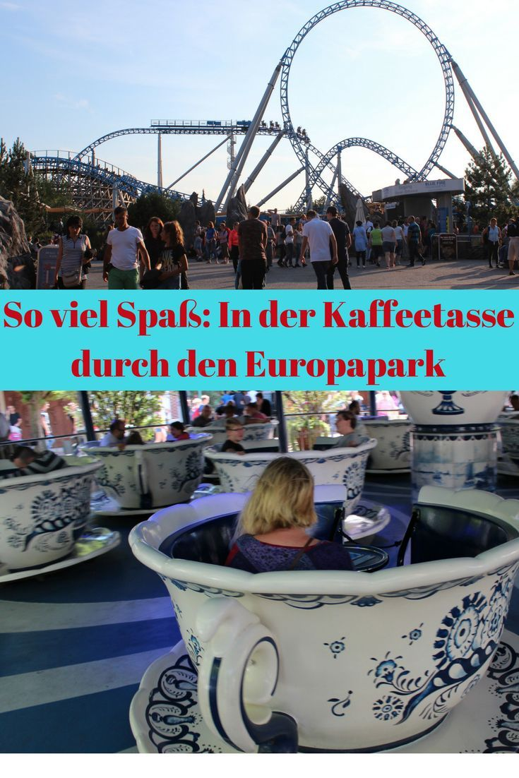 Nochmal Mit Kleinkindern Im Europapark Mama Und Die Matschhose Reisen Mit Kindern Freizeitpark Ausflug