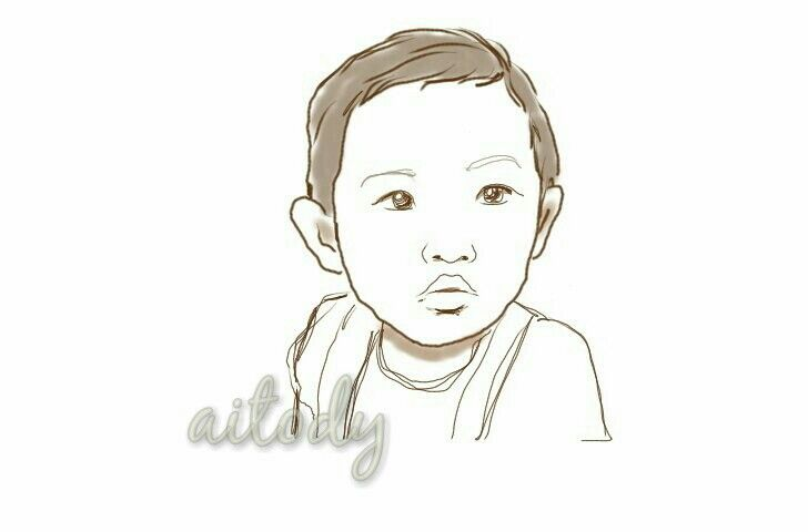 Little Enkeli