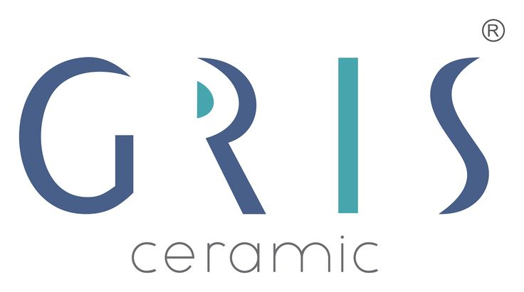 Now Gris Ceramic PVT LTD Company Ltd. Get Digital Wall Tiles / Glazed tiles Manufacturers Click Here : https://goo.gl/K1PTlL #ceramicdirectory #GrisCeramic #digitalwalltiles #glazedtilesmanufacturers