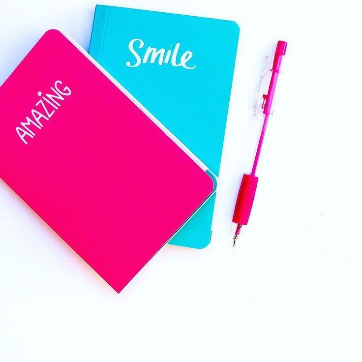 Hoy toca preparar la maleta que por fin me voy a la playa!      #details #pink #buscandoinspiracion #felizverano #ファッション #flatlay #fashionblogger #murcia #hellosummer #vsco #abmlifeincolorful #goodvibesonly #blogdemoda #goodvibes #inspo #modafashion #fashionblogger_es #amerindiascloset #bloguera #ihavethisthingwithpink #murciabloggers #wiwt #wiw #girlboss #spanishblogger #curlyhair #mexicanfashionblogger #whatiwore #begginings #looktoday