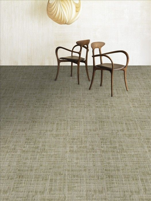 Layer 5a183 Shaw Contract Group Commercial Carpet And