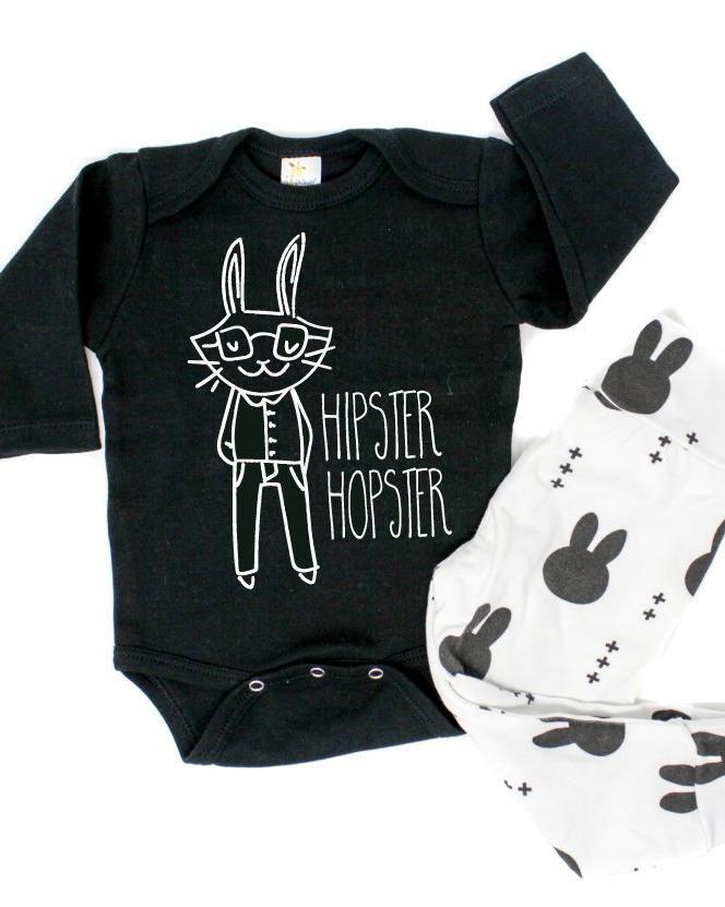 1d2a80a16 Hipster Hopster Outfit – Cuddle Sleep Dream Sleep Dream, Baby Boy Pictures,  Picture Outfits