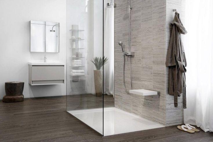 Tendances 2016 dans la salle de bains tendances salle for Salle de bain d exception