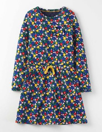 Mini Boden Cosy Quilted Jersey Dress Navy Paintbox Ditsy On those extra chilly days, wouldnt it be lovely to stay wrapped up in your duvet all day? Well, now you can (kind of). This easy-to-wear dress is made from supersoft quilted jersey and features an el http://www.MightGet.com/january-2017-13/mini-boden-cosy-quilted-jersey-dress-navy-paintbox-ditsy.asp