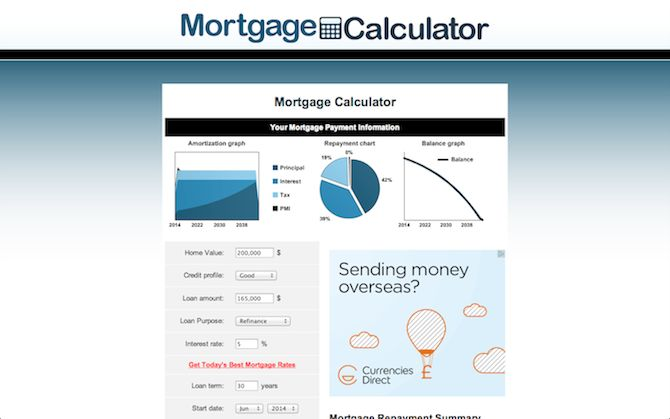 10-best-apps-for-real-estate-agents-mortgage-calculator 10-best-apps-for-real-estate-agents-mortgage-calculator
