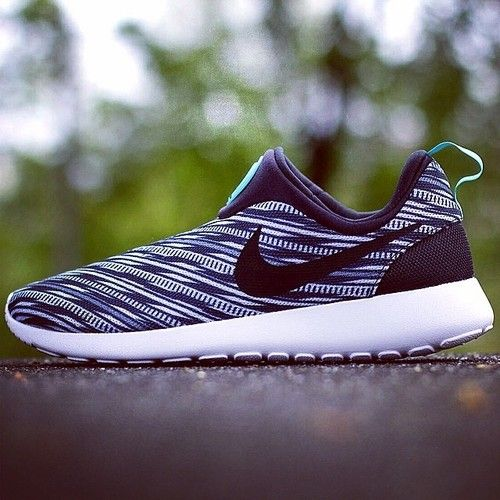 nike shoes for $9 99 handwritten quotes tumblr 945966