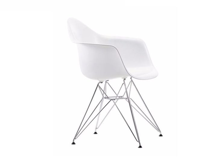 60 best S E D I E images on Pinterest | Chairs, Chair design and ...