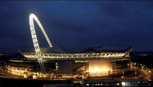 Wembley Stadium #london #goingout #accorcityguide The nearest Accor hotel : ibis London Wembley. Get awesome discounts up to 30% Off at Accor Hotels using coupon & Promo Codes.