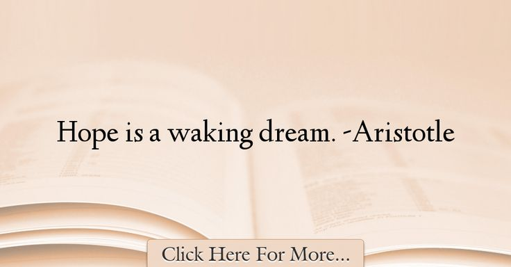 Aristotle Quotes About inspirational - 38074