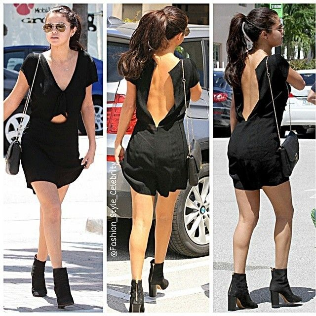 #selenagomez #justinbieber #jumpsuit #maxi #tribalprint #shirt #fashionista #kendalljenner #harrystyles #TaylorSwift #kyliejenner #vsangel #vs #shorts #tshirt #prints #beautiful #beauty #fashion #style #stylish #elegant #look #lookbook  #celebrityfashion #celebrity #ootd #outfit #shades... - Celebrity Fashion