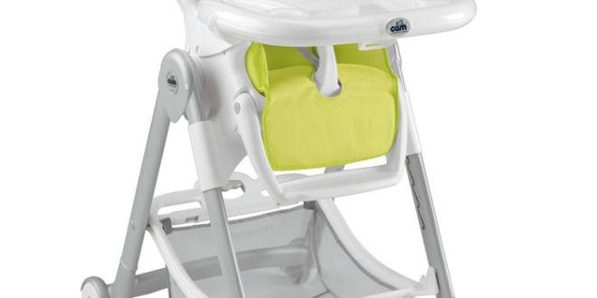 Hangi Mama Sandalyesi ni Seçmeliyiz? Bebeğiniz oturmaya başladığından itibaren yeni bebek ürünleri de evinize girmeye başlayacaktır. Bu bebek ürünlerinden bir tanesi de mama sandalyeleri olmaktadır. http://minimintan.com/blog/hangi-mama-sandalyesini-secmeliyiz/