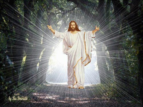 Картинки анимации об иисусе, винтажные цветы гифки