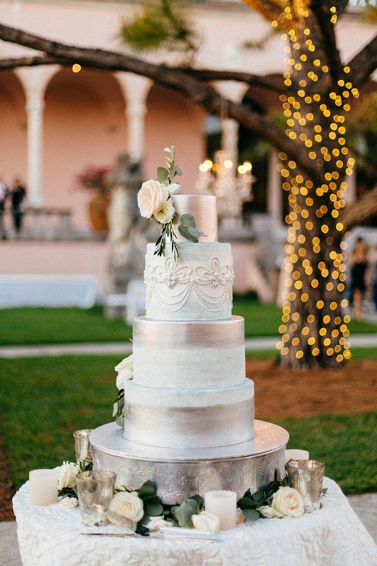 1586 Best Wedding Cake From Aisle Society Images On Pinterest
