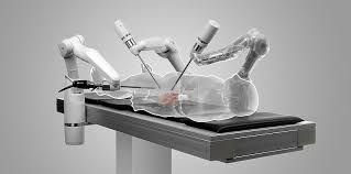 The Global Minimally Invasive Medical Robotics Market is expected to exceed more than US$ 44 billion by 2016 and will grow at a CAGR of more than 8% in the given forecast period.