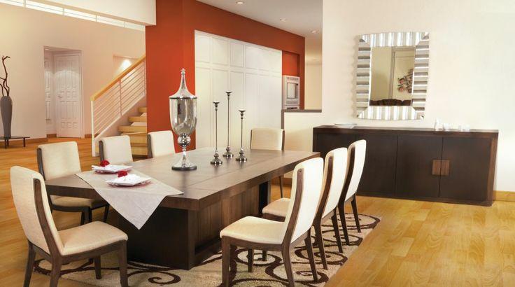 ¿Tienes dudas en la #decoración de tu hogar? En #Muebles Placencia podemos asesorarte