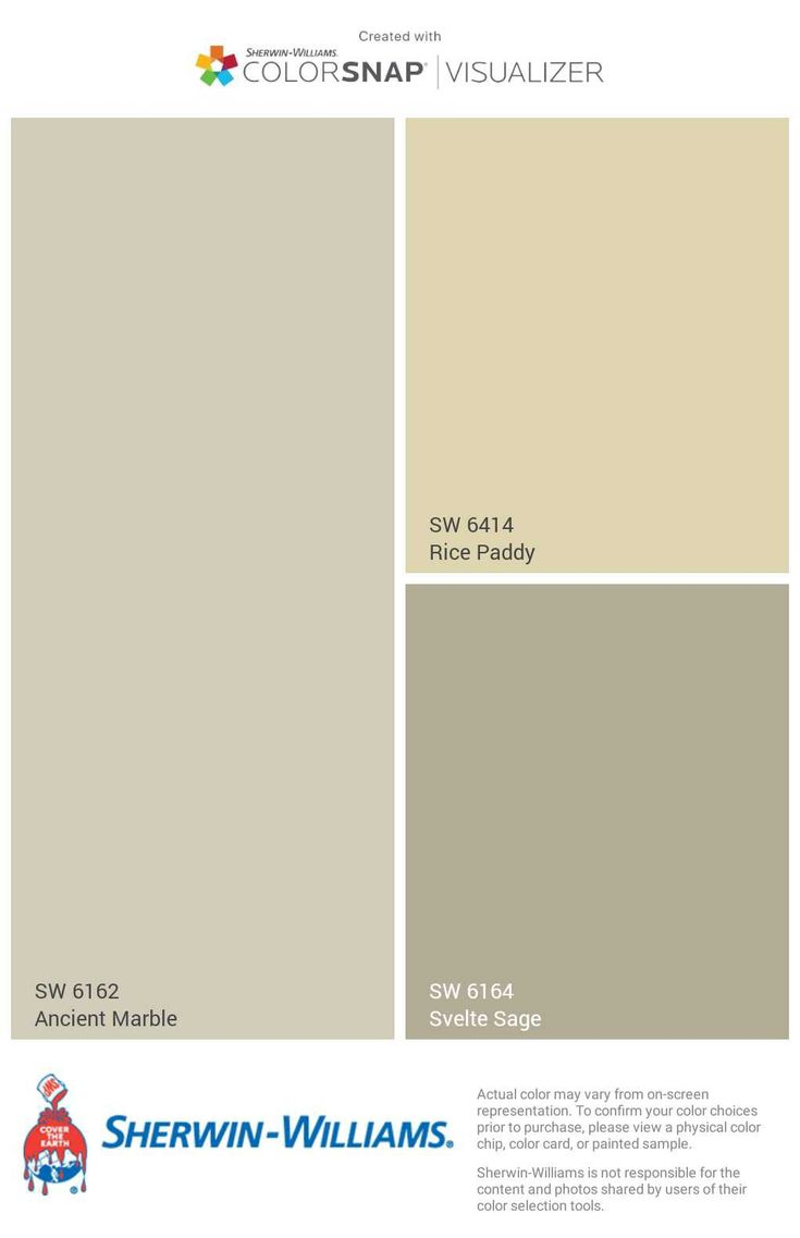 i just created this color palette with the sherwin on benjamin moore color chart visualizer id=70218