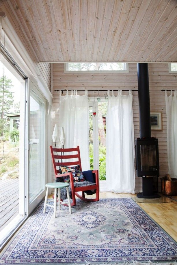 For my friend Deanna. If you are still considering a loft, making the ceiling a white wash would may be nice, or even bead board. cottage