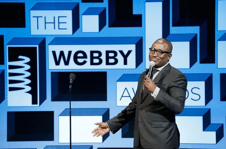 #Marketing Biz: Watch the best of the 19th Annual #WebbyAwards  ▶