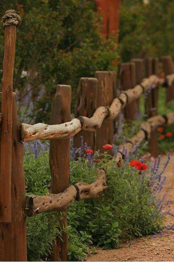 14 besten Garten Bilder auf Pinterest | Garten pflanzen, Gartenideen ...