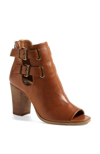 BP. 'Flexi' Bootie available at #Nordstrom $49.96