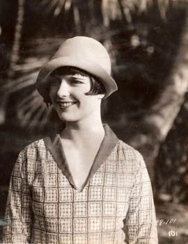 It's the Old Army Game - louise-brooks Photo