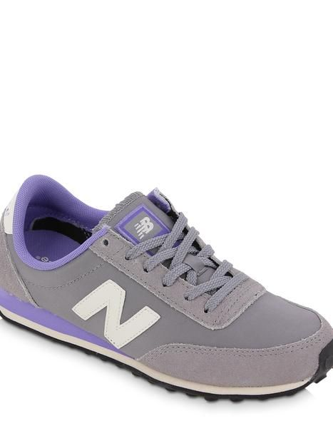 Baskets Classics Traditionnels 410 - New Balance