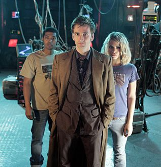 "List of Doctor Who ""minisodes"" with links!"